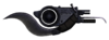 100px-T-25_GL.png