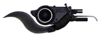 200px-T-25_GL.png