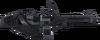 100px-M247H_HMG.png