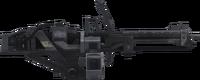 200px-M247H_HMG.png