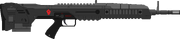 180px-M62_LMG.png