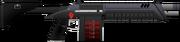 180px-M108A1_CAWS.png