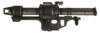 100px-M41_SSR.png
