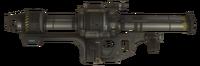 200px-M41_SSR.png