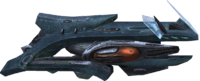 200px-T-52_DESW.png