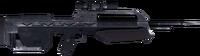 200px-BR55HB_SR.png