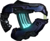 100px-T-25_DEP.png