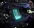 50px-T-25_DEP.png