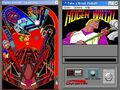 120px-Roger_Wilco_Planet_Pinball.jpg