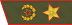 G4_general-2013.png