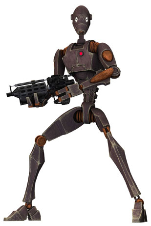 http://images2.wikia.nocookie.net/starwars/images/5/50/BX-series_droid_commando.jpg