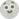Moon_Chat_Icon.png
