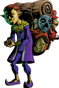 You%27ve_met_with_a_terrible_fate%2C_haven%27t_you.png