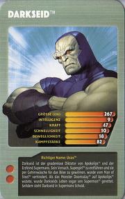 180px-Darkseid.jpg