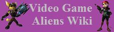 Videogamealienswiki.png