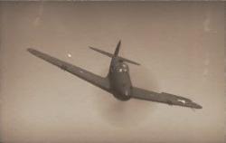 P-39N-0_Airacobra.png