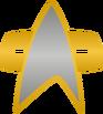 93px-Star_Trek.png