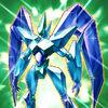 100px-Foto_héroe_elemental_prisma.jpg