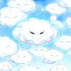 100px-Foto_cloudian_-_nube_oveja.jpg