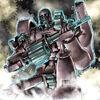 100px-Foto_soldado_de_mecanismo_antiguo.jpg