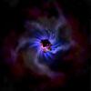 100px-Foto_atractivo_de_la_oscuridad.jpg