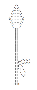 120px-Spear.png