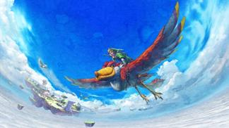 324px-Zelda-Skyward-Sword-Test_00.jpg